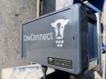 CowConnect