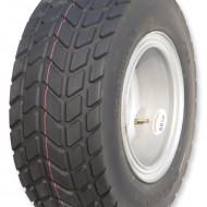 wheel 30x11.5-14.5