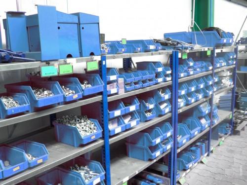 spare-parts-e1427984478353