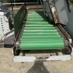 shelbourne varilift belt